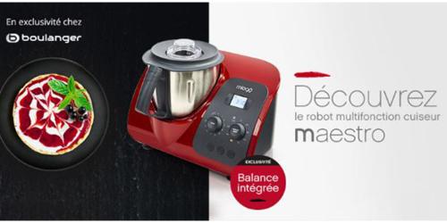 boulanger happy you la technologie prend soin de vous. Black Bedroom Furniture Sets. Home Design Ideas