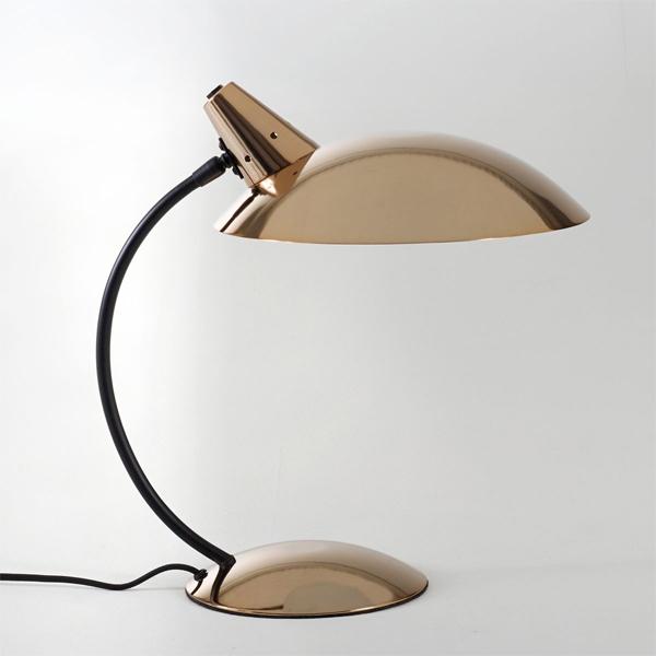 Cliquez ici pour voir la lampe La Redoute Intérieurs