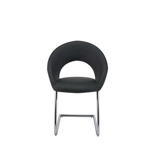 Cliquez ici pour voir cette chaise Conforama