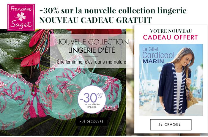 Cliquez ici pour voir le cadeau Françoise Saget