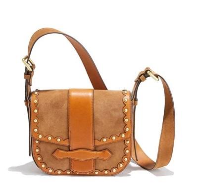 Cliquez ici pour voir le sac de la Brand boutique La Redoute