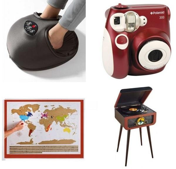 Cliquez ici pour voir les idées de cadeau L'Homme Moderne