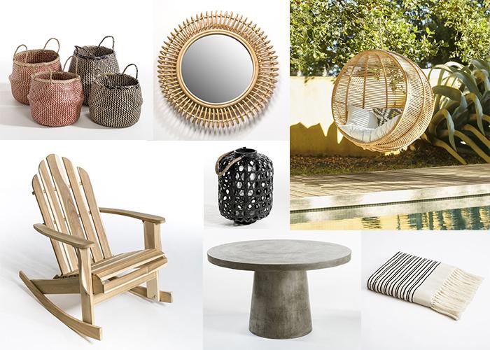 am pm les tentations jusqu 39 30. Black Bedroom Furniture Sets. Home Design Ideas
