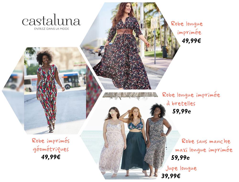 Cliquez ici pour accéder aux robes Castaluna