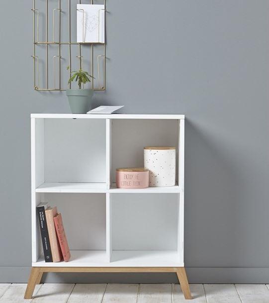 Cliquez ici pour accéder au meuble à casier Cyrillus