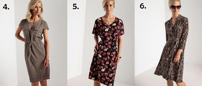 Découvrir les robes Anne Weybun