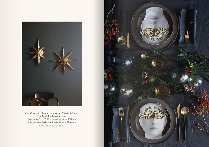 Cliquez ici pour consulter le catalogue de Noël AM.PM