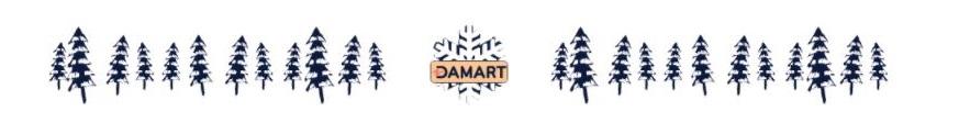 Damart : édition limitée Thermolactyl avec Modetrotter