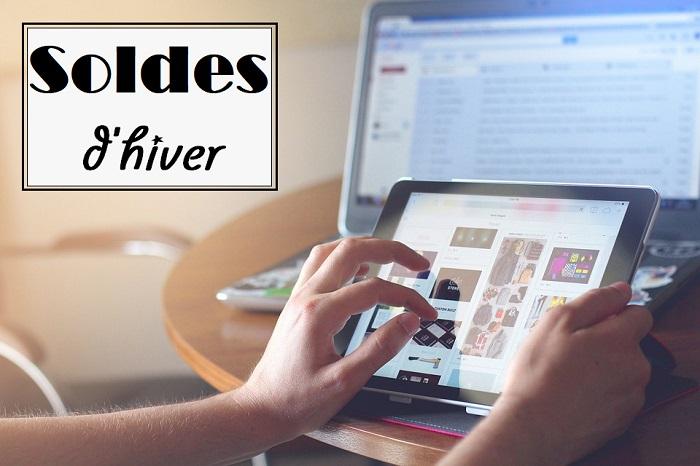 Accéder au site catalogues.fr