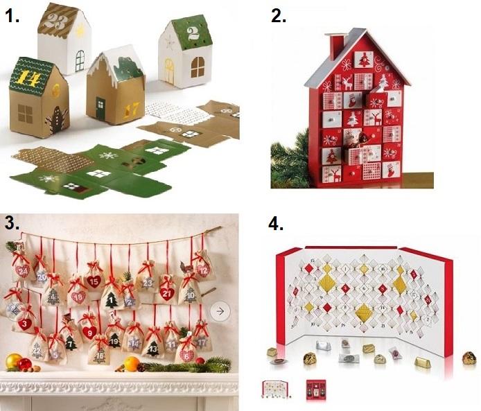 Cliquez ici pour retrouver toutes les offres de Noël