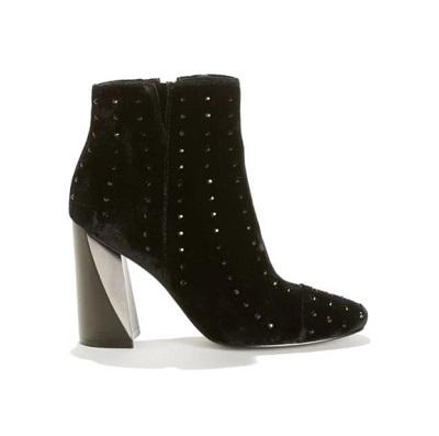 Cliquez ici pour voir les boots Kendall + Kylie