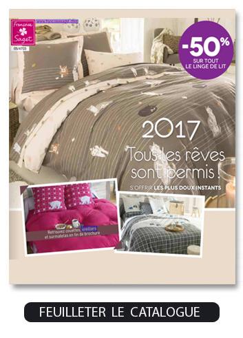 catalogue fran oise saget 2017 feuilleter. Black Bedroom Furniture Sets. Home Design Ideas