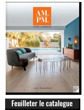 catalogue ampm nouvelle collection printemps t 2017 feuilleter. Black Bedroom Furniture Sets. Home Design Ideas