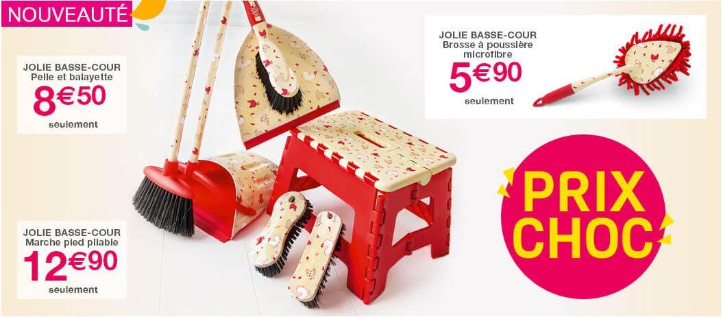 Fran oise saget des cadeaux superbes pour toute commande - Catalogue francoise saget soldes ...