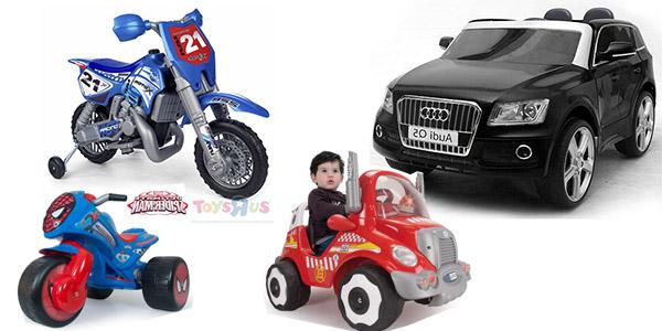 L'univers L'univers Enfant Toys'r'usTout Toys'r'usTout L'univers Enfant Enfant Toys'r'usTout b6vf7gYy