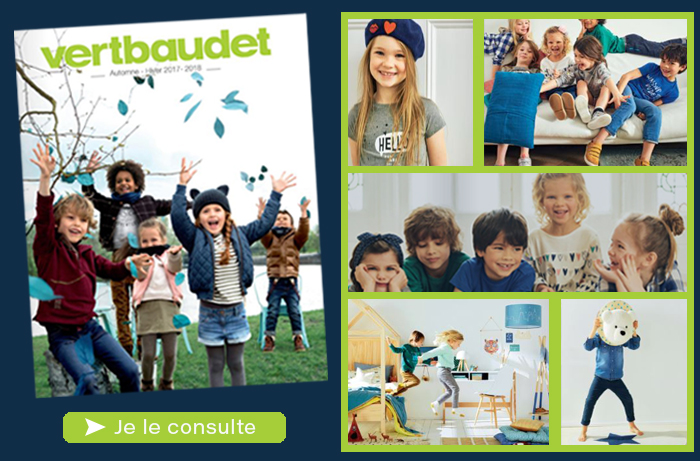 catalogue vertbaudet noel 2018 Nouveau Catalogue Vertbaudet : collection Automne/Hiver 2017 catalogue vertbaudet noel 2018