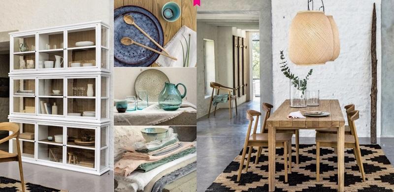 Cliquez ici pour voir la nouvelle collection de mobilier pour le séjour AM.PM