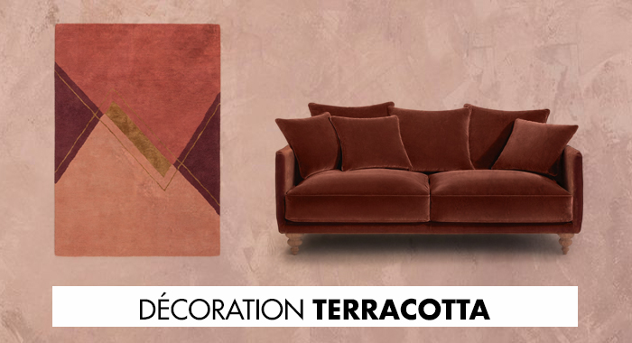 catalogue la redoute int rieurs d coration tendance. Black Bedroom Furniture Sets. Home Design Ideas