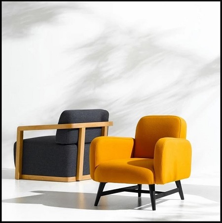 soldes ampm fauteuil de table am pm en solde of fauteuil. Black Bedroom Furniture Sets. Home Design Ideas