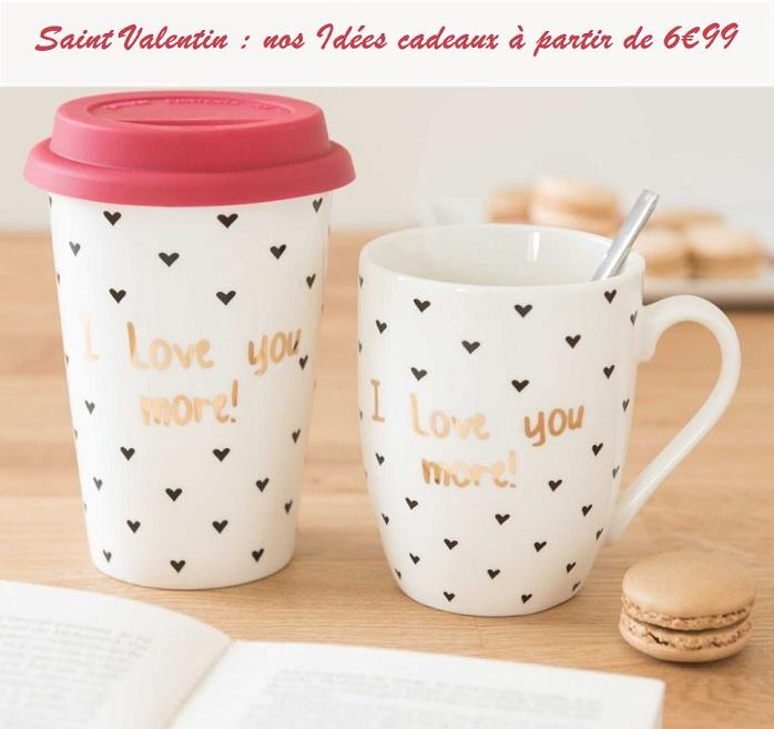 Accéder au site catalogue.fr