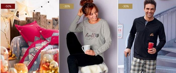 Cliquez ici pour voir toutes les idées de cadeaux Françoise Saget