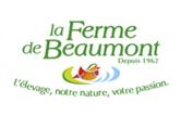 Catalogue la ferme de Beaumont