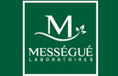 CATALOGUE MAURICE MESSEGUE
