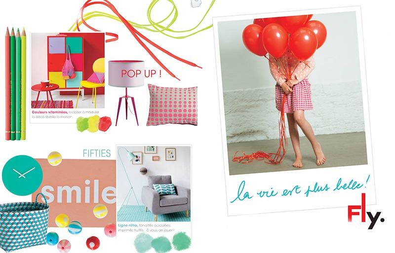 brochures fly tout le mobilier pratique en ligne sur. Black Bedroom Furniture Sets. Home Design Ideas