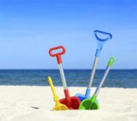 Petites idées de catalogues pour préparer vos vacances !