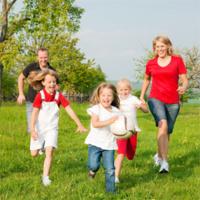 Voyager en Villages Clubs ou en Campings,c'est la liberté des parents et la joie de tous les enfants.