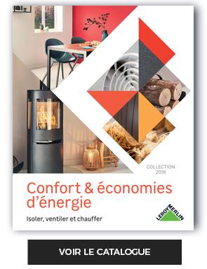 Catalogue Leroy Merlin Bricolage Et Decoration En Ligne Sur