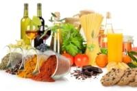 Manger, déguster, savourer….