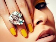 Fantaisies, en Or, avec des Diamants, avec des Strass….on les aime tous…