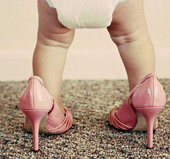 Bonnes idées pour vêtir vos enfants joliment et pas cher…