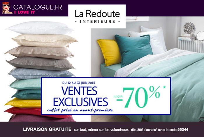 Soldes linge de maison best with soldes linge de maison for Linge de maison luxe soldes