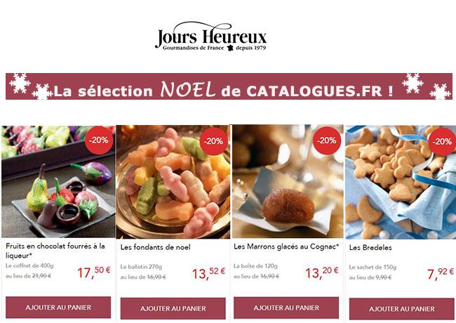 http://www.joursheureux.fr/lp/cadeau-gourmand-noel.html