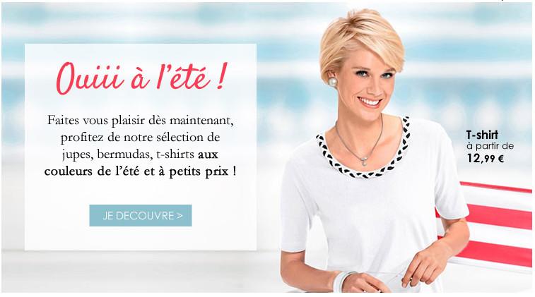 Votre nouveau catalogue Witt International est en ligne !