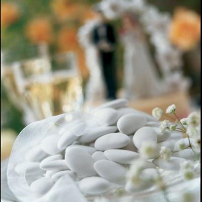 Jours Heureux vous propose aussi des produits pour parfumer vos cérémonies et vos réceptions.
