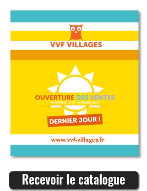 Catalogue VVF VILLAGES