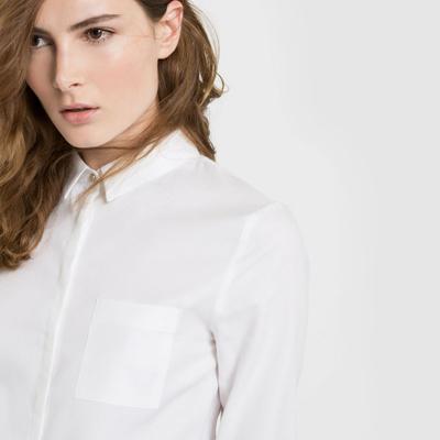 Chemise droite - ATELIER R - 39,99 €