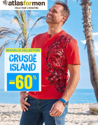 Catalogue Atlas For Men à feuilleter en ligne sur catalogues.fr c7762e686e40