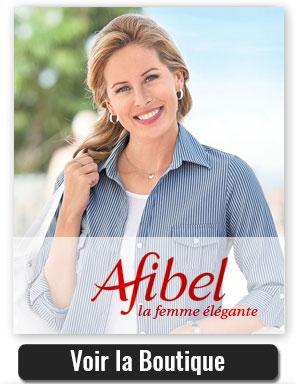 Catalogue AFIBEL