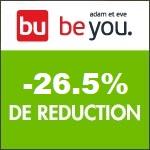 Adam et Eve : vibromasseurs rabbit à partir de 9€90 !
