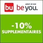 Adam et Eve : -10% sur la collection BDSM !