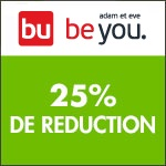Adam et Eve : Soutiens-gorge à partir de 9€99