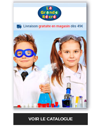 Récré Grande Jeux Pour Catalogue Tous Sur Les Enfants La nwPNXZ0O8k