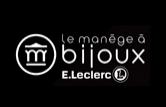 Catalogue LE MANEGE A BIJOUX