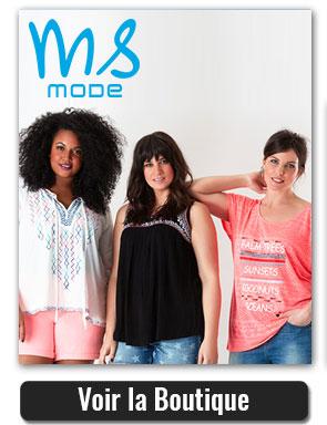 catalogue mode femme