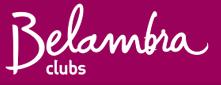 CATALOGUE BELAMBRA
