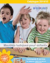 Catalogue.fr, Le Kiosque, vous présente la liste de vos catalogues à recevoir sans frais !